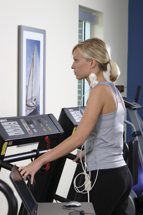 kathryn_treadmill_hr